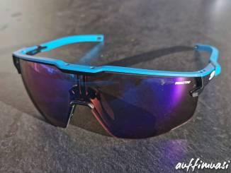ultimate, julbo, sportsglases, sportbrille, brille