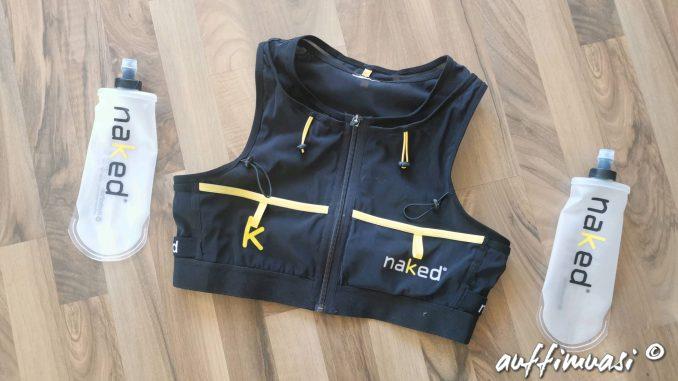 naked, running, vest, laufen, trailrunning, berge