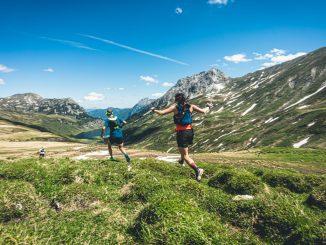 trail, camps austria, laufen, trailrunning