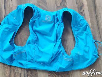 salomon, sense, slab, running, trailrunning, laufen, vest, weste, rucksack
