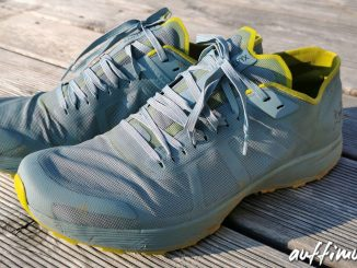 Norvan, Trailrunning, Arc'teryx, Arcteryx, Laufen, Running, Review