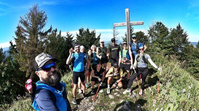 Austrian, Trail, Yoga, Camp, Fuschl