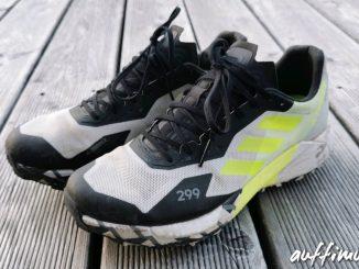 Adidas, Terrex, Agravic, Ultra, Laufen, Trailrunning, Running