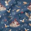 tissu-coton-motifs-harry-potter-2