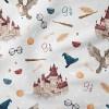 tissu-coton-motifs-harry-potter-3