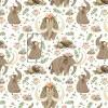 tissu-coton-motifs-mammouths