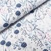 tissu-coton-motifs-mures