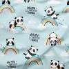tissu-coton-motifs-pandas