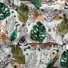 tissu-coton-motifs-safari