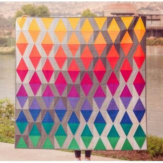 kits patchwork au fil d emma au fil