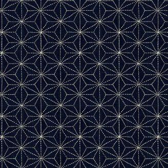 tissus japonais au fil d emma
