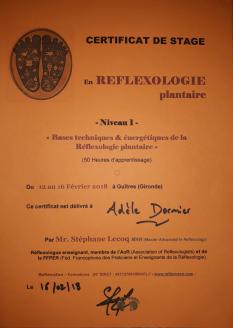 diplome-reflexologie-1