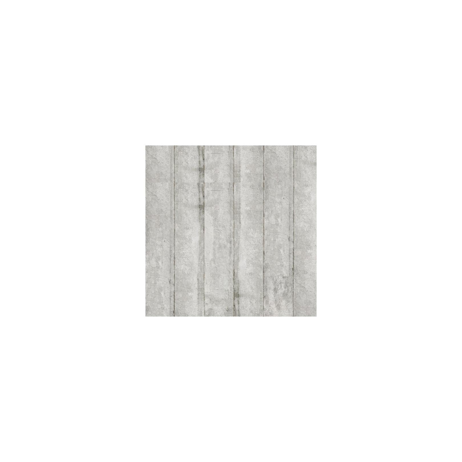 papier peint concrete 3