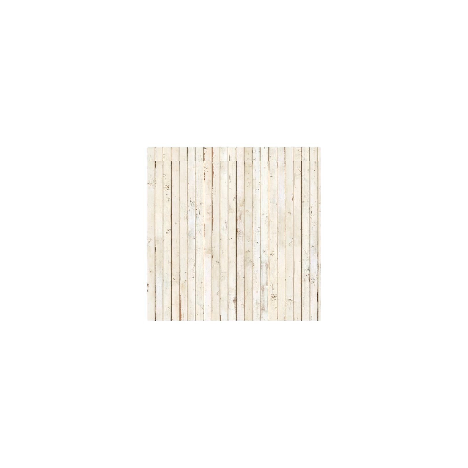 papier peint scrapwood 8