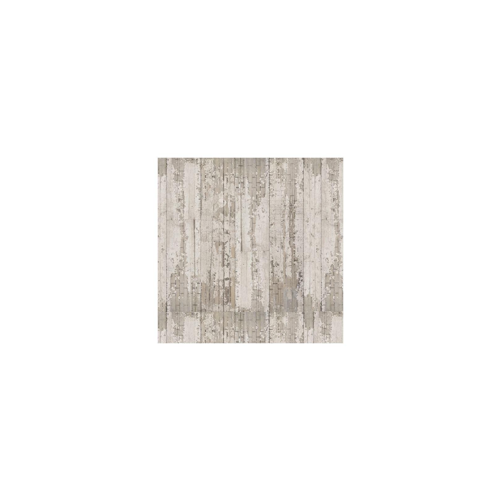 papier peint concrete 6