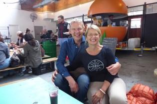 Suedafrika-Durban-Markt-Crew