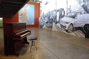 GuteReise Klavier | aufmerksam reisen