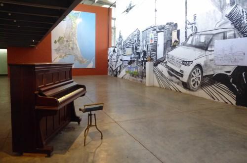 GuteReise Klavier   aufmerksam reisen