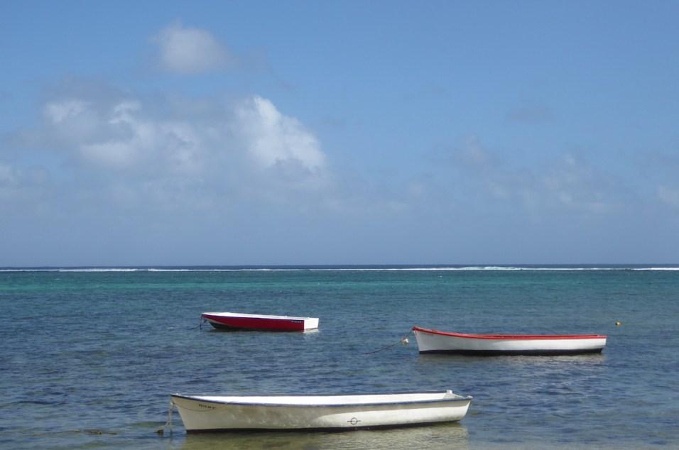 mauritius_ozean