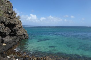 mauritius_ozean2