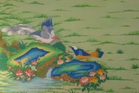 Birds_of_Tibet_2
