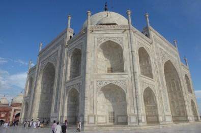 Indien_Agra_Taj_weiss