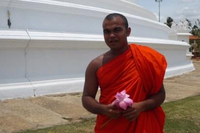 srilanka_moench