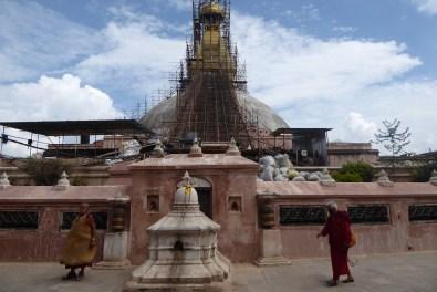 kathmandu_erdbeben_baudinat_moench