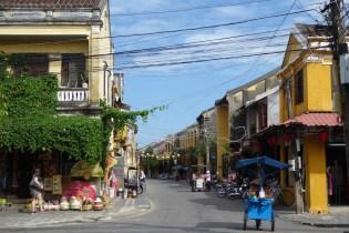 vietnam_hoian_strasse