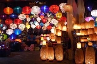 vietnam_hoian_nightmarket