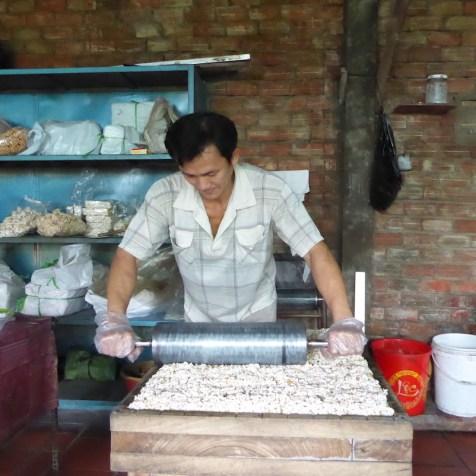 vietnam_mekong_fabrik