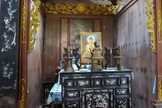 vietnam_mekong_homestay_buddha