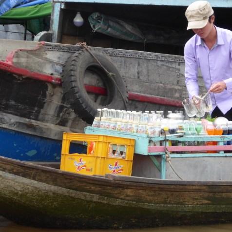 vietnam_mekong_kaffeverkauf