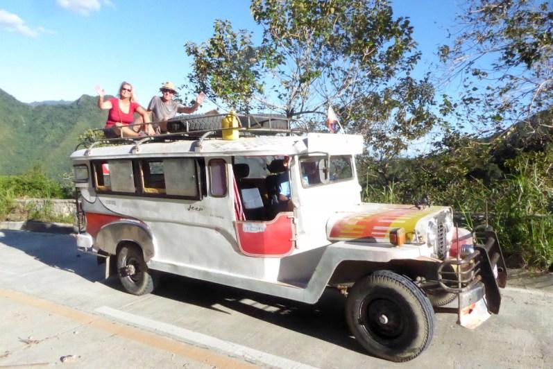 banaue_jeepney