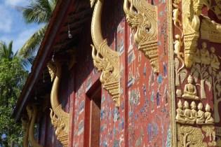 laos_lp_tempel_rot