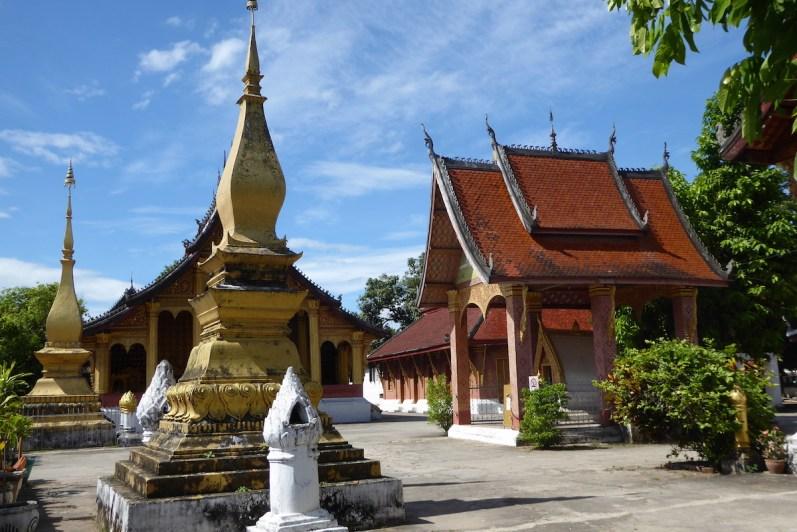 laos_lp_tempelanlage