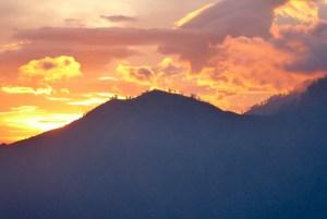 Bali Batur Sonnenaufgang | aufmerksam reisen