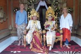 Bali-Hochzeit-mit-Crew