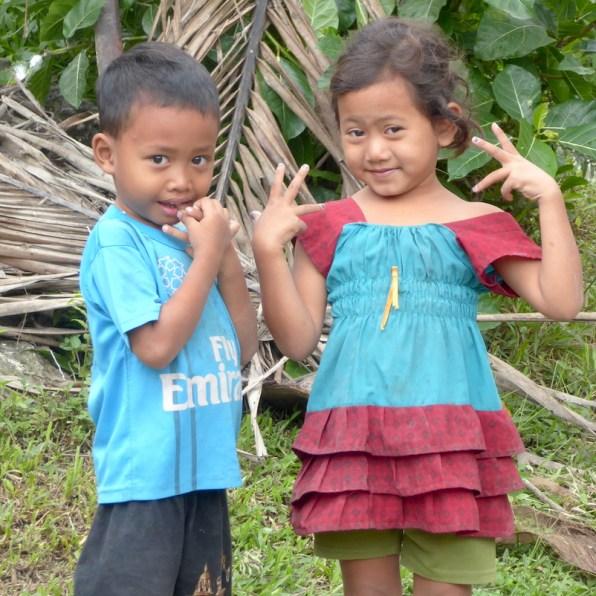 Bali-Land-Kinder
