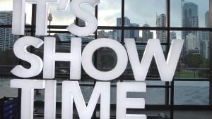 Australien Musik ShowTime Slider | aufmerksam reisen