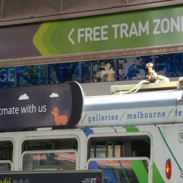 Australien-Wunschaktion-Melbourne-kostenlos-FreeTramZone