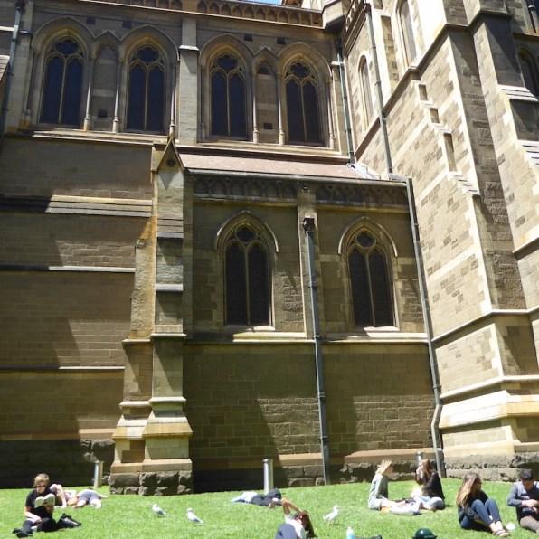 Australien-Wunschaktion-Melbourne-kostenlos-Picknick