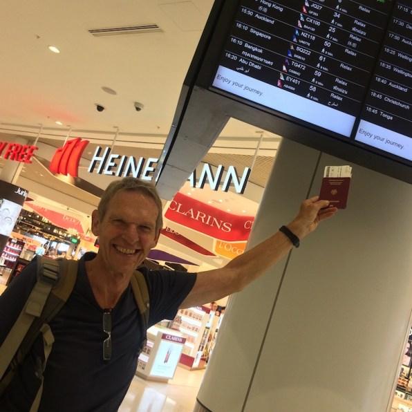 Flug-Australien-Deutschland-Wolfgang