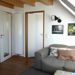 Konstanz-Koenigsschlaf-Wohnung7-Wohnzimmer