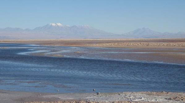 Chile-SalardeAtacama