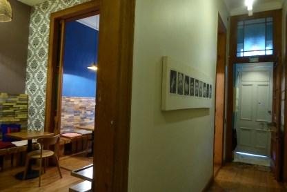 Chile-Valparaiso-PuertaEscondida-Flur-unten