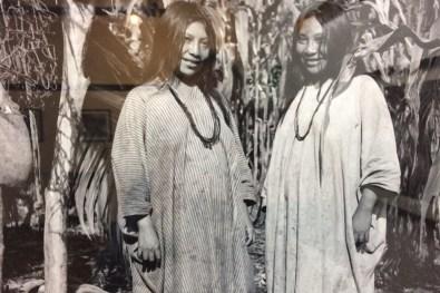 Mexiko-NaBolom-Foto-Frauen