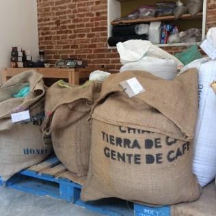 Mexiko-Weltreise-Wunschaktion-Kaffee-Saecke