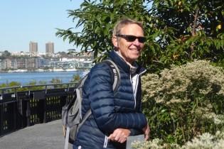 USA-NewYork-WolfgangEckart-Highline