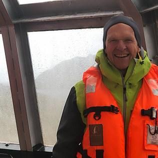 ReiseBlog-Patagonien-KapHoorn-WolfgangEckart